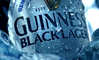 Guinness_Sunrise_HD