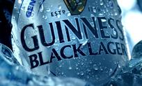 Guinness_Sunrise_HD