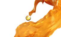 OSC_6sec_orange_8bitHD