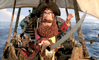 piratesTHumb5